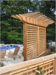 Screen Ideas For Backyard Privacy Panels Privacy Screens Internal ... Backyard Privacy Screen Outdoors Pinterest Patio Ideas Florida Glass Screens Sale Home Outdoor Decoration Triyaecom Design For Various Design Bamboo Geek As A Privacy Screen In Joes Backyard The Best Pergola Awesome Fencing Creative Fence Image On Cool Garden With Ideas How To Build Youtube