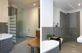 badezimmersitzbank bilder ideen