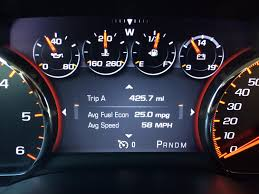 Drop In Mpg - 2014 - 2018 Chevy Silverado & GMC Sierra - GM-Trucks.com 2015 Chevrolet Colorado Gmc Canyon 4cylinder Mpg Announced Ram 1500 Rt Hemi Test Review Car And Driver Drop In Mpg 2014 2018 Chevy Silverado Sierra Gmtruckscom New 15 Ford F150 To Achieve 26 Just Shy Of Ecodiesel Diesel Youtube 2013 Air Suspension Is Like Mercedes Airmatic V6 Bestinclass Capability 24 Highway Pickups Recalled For Cylinderdeacvation Issue My Ram 3500 Crew Cab 4x4 Drw 373 Aisin Fuel Economy Report Tested At 28 On Rated At Tops Fullsize Truck Realworld Over 500 Hard Miles