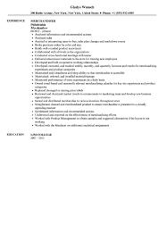 Merchandiser Resume Sample | Velvet Jobs 96 Fashion Mchandiser Resume 14 Merchandising Visual Merchandising Rumes Suzenrabionetassociatscom Visual Format This Resume Was Written By A Summary Sample Portfolio For Fresh Inside Samples Templates Visualcv Velvet Jobs Fashion Mchandiser Cv Format For Sample Download Unique 13 Examples Database Retail Sales Associate Elegant 24 Best Professional