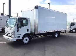100 Npr Truck 2018 ISUZU NPR EFI Allentown PA 5003757086