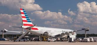 Aadvantage Executive Platinum Help Desk by American Airlines Aadvantage Frequent Flyer Program Review 2017