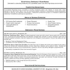 100 Truck Dispatcher Job Description Resume For Resume Publix Cashier