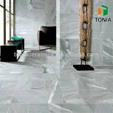 porcelain glazed floor and wall tile diana royal marble