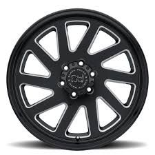 100 6 Lug Truck Wheels Black Rhino Thrust Thrust Rims On Sale