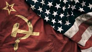 Who Coined The Iron Curtain by The U201ciron Curtain U201d The Crushing Of Eastern Europe 1944 1956