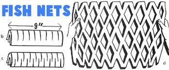 Paper Cutting Arts Crafts For Kids Ideas 3D
