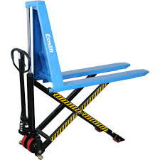 Eoslift 3300 Lbs. 15D Scissor Lift Pallet Truck,-I15D - The Home Depot Forklift Truck Traing Aessment Licensing Eoslift 3300 Lbs 15d Scissor Lift Pallet Trucki15d The Home Depot Genie Gs 1932 Trailer Packages Across Melbourne Victoria Repair Repairs Dot Hydraulic Table Cart 660 Lb Tf30 Mounted Man Ndan Gse Custers Vehiclemounted Scissor Lift 1989 Chevrolet Chevy Gmc C60 Liftbox Roofing Moving Cstruction Transport Services Heavy Haulers 800 9086206 800kg Double Truck Maximum Height 14m