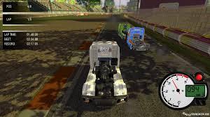 100 Truck Launch Maniac 2 Racing Game For Pc Tweetsfailoobmennik