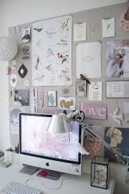 whole wall pin board writing desk pin boards