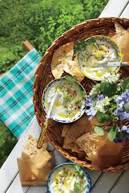 Outdoor Appetizer Recipe Ideas - Southern Living Best 25 Outdoor Party Appetizers Ideas On Pinterest Italian 100 Easy Summer Appetizers Recipes For Party Plan A Pnic In Your Backyard Martha Stewart Paper Lanterns And Tissue Poms Leading Guests Down To Freshments Crab Meat Entertaing 256 Best Finger Foods Ftw Images Foods Bbq House Wedding Hors Doeuvres Hors D 171 Snacks Appetizer Recipe Ideas Southern Living Roasted Fig Goat Cheese Popsugar Food