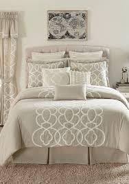 biltmore gatehouse bedding collection belk