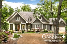 Nice Design Ideas 6 Luxury Cottage Style House Plans 1000 Images About Rustic On