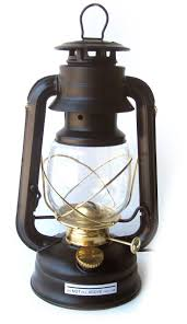 130 best hurricane images on pinterest kerosene l lanterns