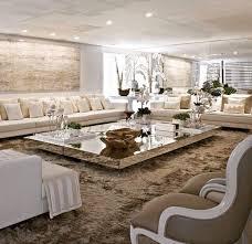 luxury living room big dreams luxury taste bocadolobo