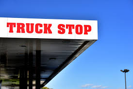 Trucker On Truck-stop Gambling: Bring It On - Lehigh Valley Business ... Truckstop Ta V 001 By Dextor For Ats American Truck Simulator Mod Teenage Prostitutes Working Indy Stops Youtube The Adventures Of Blogger Mike Stockmens Stop Fargo Top Best Image Kusaboshicom Service 505 Truckers Ln Bloomington Il 61701 Ypcom Check Out The Words Largest And Iowa 80 Trucking 5 In United States Hshot Warriors This Morning I Showered At A Girl Meets Road Eastern Freightways Rays Photos Parking Coalition Talks Converting Existing Facilities To Truck Stops Here Culinary Creations On Wheels Park Labrea