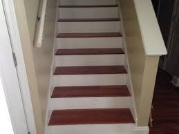 Santos Mahogany Hardwood Flooring by Engineered Hardwood Flooring In Ponte Vedra