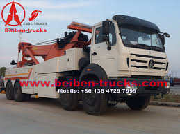 Buy China Beiben 30 T Towing Truck Manufacturer,china Beiben 30 T ... Flatbed Tow Trucks For Sale Usedrotator Truckscsctruck Salekenwortht 880fullerton Canew Heavy Duty Robert Young Wrecker Service Repair And Parts Sales Towing Equipment Flat Bed Car Carriers Truck Home Wess Chicagoland Il New Dynamic Wreckers Rollback Flatbeds Howo 8x4 10 Wheel Recovery Vehicle 50ton Rotator China Equipmenttradercom 12 Wheeler 360 Degree 50 Galleries Miller Industries 2015 Kw T880 W Century 1150s Ton Elizabeth