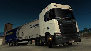 SCS Blog] SCS On The Road: ETRC Misano 2018+A World Of Trucks Event ... Steam Community Guide How To Do The Polar Express Event Established Company Profile V11 Ats Mods American Truck On Everything Trucks The Brave New World Of Platooning World Trucks Multiplayer Fixed Truckersmp Forum Screenshot Euro Truck Simulator 2 By Aydren Deviantart Start Your Engines Of Rewards Cyprium News Scania Streamline Wiki Fandom Powered Wikia Ets2 I New Event Grand Gift Delivery 2017 Interiors Download For Review Pc Games N