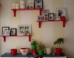 Shelf Store Display Shelves Unique Decorations Woman Bags Minimalist Interior Design Ideas Pleasing Small For Retail Splendid