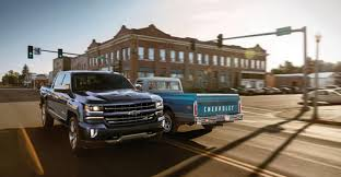 Chevy Trucks 100 | GM Releases Centennial Edition Silverado ... General Motors 2019 Chevy Silverado More Than Meets Your Eye 100 Years Of Trucks Lifted Truck Custom K2 Luxury Package Rocky Gm Releases Ctennial Edition 1985 Chevrolet Hot Rod Network Preview Dealer Seattle Cars Trucks In Bellevue Wa Used Waldorf Washington Dc Cadillac 2015 1500 4x4 62l V8 8speed Test Reviews New Pickup Planned For All Powertrain Types