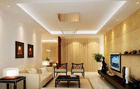 living room led lighting fixtures in ceiling with semi flush mount