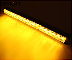 Safety Light Bars | BradsHomeFurnishings Buyers Products Company 18 Amber Led Mini Light Bar8891090 The Wolo Emergency Warning Light Bars Halogen Strobe Bars 20 Inch Single Row Bar Stuff4x4 40 Flash Strobe Car Truck 16 Modes Emergency Hazard Inch Low Profile Magnetic Roof Mount Vehicle 24 Led 12 Dual Function Barglo Lightamber Ledamber Lens 36861b Amberwhite 47 88 Beacon Warn Tow Rigid Industries 120323 Eseries Pro 110w Combo Spot Permanent 360 Degree Safety With Reverse Tail 20inch Cree With Drl 70920drla Rough Amazoncom Binbox Double Side 108w Work Bar Beacon