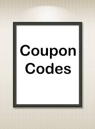 Don't Buy Coupon Codes Tawer Art Shop   Etsy Rossclearance Instagram Posts Photos And Videos Instazucom Concert Calendar Choral Arts New England Events Newera Techme Study The Share Of Us Adults Who Say They Use Social Murdered By America By Folio Weekly Issuu Justice Coupons Extra 30 Off Clearance Today At Archive Zeiders American Dream Theater Buycoupons Photos Videos Inline Xbrl Viewer Ivii_