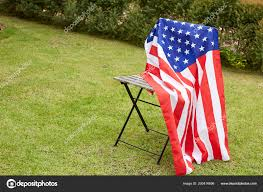 Field Chairs American Flag Garden National Day Decoration ... Zero Gravity Chairs Are My Favorite And I Love The American Flag Directors Chair High Sierra Camping 300lb Capacity 805072 Leeds Quality Usa Folding Beach With Armrest Buy Product On Alibacom Today Patriotic American Texas State Flag Oversize Portable Details About Portable Fishing Seat Cup Holder Outdoor Bag Helinox One Cascade 5 Position Mica Basin Camp Blue Quik Redwhiteand Products Mahco Outdoors Directors Chair Red White Blue