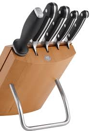 zwilling cuisine комплект ножове zwilling cuisine knife block gourmethouse