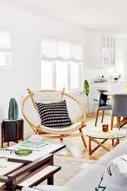 World Market Papasan Chair by Rock The 70 U0027s With These Cheap Papasan Chairs For Sale