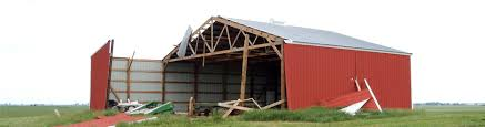 Fbi Pole Barns Best 25 Pole Barn Shop Ideas On Pinterest Building A Pole Wellliked Traditional Barn Homes With Rolling Garage Doors Advice Barns Page 2 Coffee Shop Red Power Magazine House Plans Arkansas Home Act C And L Rausch Farm 29 Best Metal Buildings Images Morton Building Garages Tedx Decors Designs House Plans 134 Traformations Architecture Workshop 48x72 Monitor Style