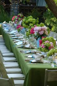 81 Best Garden Party Inspiration Images On Pinterest | Beautiful ... Backyard Shed For Gatherings Or Parties Callahan Country 38 Best Wedding Barns Images On Pinterest Barn Wedding Venue Venuebed Breakfast Lovettsville Va Pine Paradise Resortdont Miss Out Homeaway Bee Spring Austin Venues Reviews 257 111 Weddingtent Weddings Fall Black Hill Regional Park Montgomery Parks Aqueduct Conference Center Venue Chapel Nc Weddingwire 592 Party Barn Architecture Eldon Palmer Realtor An Experienced Rockford Area Realtor Pennsylvania Haing Lights Tables And Reception