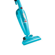 Shark Cordless Floor And Carpet Sweeper V2930 by Vacuums And Steamers Power Sales Product Catalog