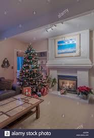 Bellevue Singing Christmas Tree by Bellevue Christmas Tree Home Decorating Interior Design Bath