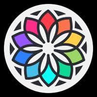 Coloring Book For Me Mandala 18 Apk Premium