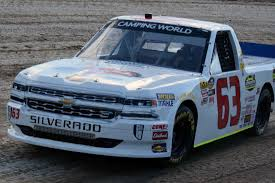 Home Timothy Peters Wikipedia How To Uerstand The Daytona 500 And Nascar In 2018 Truck Series Results At Eldora Kyle Larson Overcomes Tire Windows Presented By Camping World Sim Gragson Takes First Career Victory Busch Ties Ron Hornday Jrs Record For Most Wins Johnny Sauter Trucks Race Bristol Clinches Regular Justin Haley Stlap Lead To Win Playoff Atlanta Results February 24 Announces 2019 Rules Aimed Strgthening Xfinity Matt Crafton Won The Hyundai From Kentucky Speedway Fox