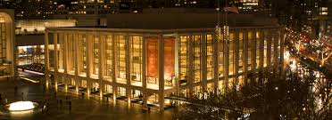 Lincoln Center NYC Parking Guide - NYC Parking Authority Lullaby Paint Coupon Little India Belmar 815 10th Ave Garage Parking In New York Parkme Coupon Icon Ulta 20 Off Everything April 2018 Hdb Boat Deals Icon Iconparkingnyc Twitter Applying Discounts And Promotions On Ecommerce Websites Airport Coupons Pladelphia Pacifico Valet Garage New York Coupons Code Clouds Of Vapor Johnson Berry Farm Apple Promo Student The Parking Spot Design Elegant Hippodrome Nyc For Stunning