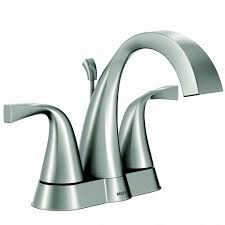 Lowes Canada Delta Faucet by Bathroom Faucet Beautiful Delta Single Handle Captivating Faucets