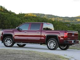 GMC Sierra Denali (2014) - Pictures, Information & Specs Gmc Sierra Denali Truck 1500 On 28 Forgiatos 1080p Hd Youtube 2014 Charting The Changes Trend Hennessey Performance Photos And Info News Car Driver Lovely Gmc Wiki 7th And Pattison Exterior Interior Walkaround Pressroom Canada Images Boricua2480s Vehicle Builds Gmtruckscom 2500hd For Sale In Alburque Nm Stock New Luxury Vehicles Trucks Suvs
