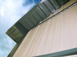 Soffit - A. B. Martin Roofing Supply Home Improvement Stores Local Hdware Building Supplies Tongue And Groove Cedar Panels Under Porch Pole Barn House Plans Amish Pole Barn Builders Michigan Tool Shed Simple Steps In A Place Larry Chattin Sons 2010 Photo Gallery Knotty Barnside Paneling Siding Youtube For 66 Best Shouse Images On Pinterest Houses Barns Eight Nifty Tricks To Save Money When Wick