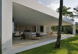100 Isay Weinfeld Iporanga House By