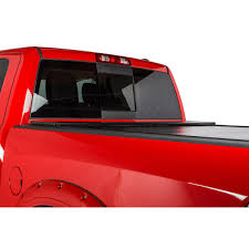 RollBAK Retractable Truck Bed Cover - 8' Bed - R15304 Covers Truck Bed Retractable 5 Retrax Retraxone Tonneau Cover Switchblade Easy To Install Remove 8 Best 2016 Youtube Honda Ridgeline By Peragon Photos Of The F Tunnel For Pickups Are Custom Tips For Choosing Right Bullring Usa Rolllock Soft 19972003 Ford F150 Realtree Camo Find Products 52018 55ft