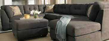 find elegant and affordable living room furniture in raleigh nc