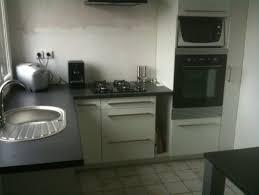 quelle couleur pour ma cuisine quelle couleur pour les murs de ma cuisine couleur et déco