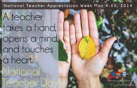 Start Here | Teacher, Teacher Recruitment And School 15 Deals You Can Get For Teacher Appreciation Week Dwym Bnperks Hashtag On Twitter Clarendon Bn Bnclarendon My Favorite Thing About Is Appreciation Meidema Sanchez Msanchez_mei Barnes Noble Village Crossing Home Facebook Wjusd Wdlandschools