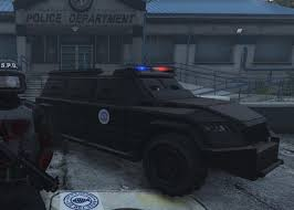 Sigh* It's Been 5 Years And Still Can't Store Police Vehicles, And ... Truck And Jeep Customizing Willowbrook Chrysler Langley What Are The Top 5 Ways You Would Customize Your Pickup Simcoe Dealership Serving On Dealer Blue Star Ford Ever Happened To Affordable Feature Car Accsories Consumer Reports Urus Lamborghini Gta Online Grunning Dlc Hvy Apc Youtube Save 75 On American Simulator Steam St Louis Area Buick Gmc Laura Best Cars To In Rare Secret Custom Fire Police Modded New 2019 Ranger Midsize Back Usa Fall