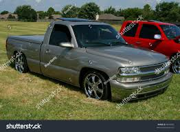 Newer Model Chevrolet Lowrider Truck Stock Photo (Edit Now) 4616992 ... A 1952 Ford F1 Pro Touring Chevy Truck Radical Renderings Photo Lowrider Trucks Wallpapers 19x1200 36916 Kb 1959 El Camino Kustom Old School Hot Rat Rod Custom Pickup 8496 Chevy Silverado Low Rider Pics 1964 Chevrolet Black Picture Car Locator 1949 Magazine Silverado Hitting Switches Youtube Hdr Lowrider Red Truck Hd Wallpaper Impala Bing Images Card From User 1951 1970 Low Rider Bagged 1304lrmp12o1951chevytruckrearleftview