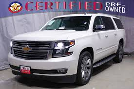 100 Craigslist Cars And Trucks For Sale Houston Tx Chevrolet Suburban For In TX 77002 Autotrader