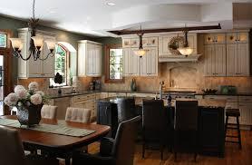 Mid South Cabinets Richmond Va by Kitchen Design Richmond Va Bathroom Design Cabinets Remodeling